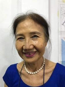 Chiev Kek Pung